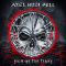 Pell, Axel Rudi - SIGN OF THE TIMES -DIGI-