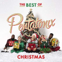 PENTATONIX - BEST OF PENTATONIX CHRISTMAS