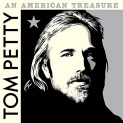Petty,Tom - AN AMERICAN TREASURE