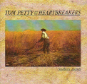 Petty, Tom - SOUTHERN ACCENTS