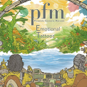 P.F.M. - EMOTIONAL TATTOOS