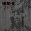 PHOBIATIC - FRAGMENTS OF FLAGRANCY