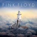 PINK FLOYD.=TRIB= - EVERLASTING SONGS: AN ALL STAR TRIBUTE TO PINK FLOYD
