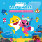 PINKFONG - BEST OF BABYSHARK