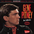 Pitney, Gene - COLLECTION