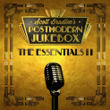 BRADLEE,SCOTT / POSTMODERN JUKEBOX - ESSENTIALS II
