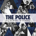Police - EVERY MOVE YOU MAKE: THE STUDIO RECORDINGS (BOX)