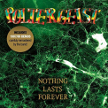 POLTERGEIST - NOTHING LASTS.. -DELUXE-
