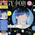 Pop, Iggy - PARTY -COLL. ED-