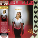 Pop, Iggy - SOLDIER -COLL. ED-