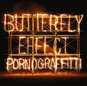PORNOGRAFFITTI - BUTTERFLY EFFECT
