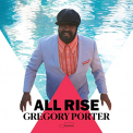 Porter, Gregory - ALL RISE