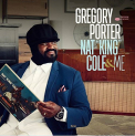 Porter,Gregory - NAT KING COLE & ME