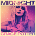 Potter,Grace & Nocturnals - MIDNIGHT
