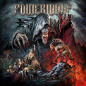 Powerwolf - SACRAMENTS.. -MEDIABOO-