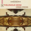Monk, Thelonious - CRISS-CROSS