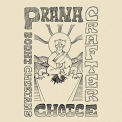 PRANA CRAFTER - BODHI.. -DOWNLOAD-