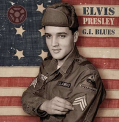 Presley, Elvis - G.I. BLUES