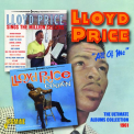 Price, Lloyd - ALL OF ME