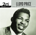 Price, Lloyd - 20TH CENTURY MASTERS