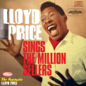 Price, Lloyd - FANTSTIC LLOYD PRICE / SINGS THE MILLION SELLERS