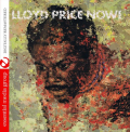 Price, Lloyd - NOW