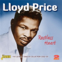 Price, Lloyd - RESTLESS HEART