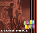 Price, Lloyd - ROCKS