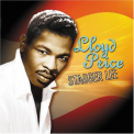 Price, Lloyd - STAGGER LEE