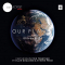 OST - OUR PLANET