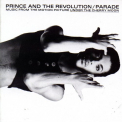 Prince & the Revolution - PARADE