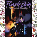 Prince & the Revolution - PURPLE RAIN (DELUXE EDITION) (JPN)