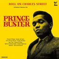 PRINCE BUSTER - ROLL ON CHARLES STREET..