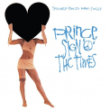 Prince - SING O THE TIMES