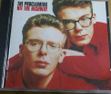 Proclaimers - HIT THE HIGHWAY -13 TR.-