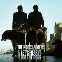 Proclaimers - LET'S HEAR IT FOR THE..