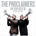 Proclaimers - VERY BEST OF