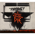 Prodigy - INVADERS MUST DIE + DVD