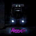 Prodigy - NO TOURISTS