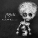 Psyche - YOUTH OF TOMORROW