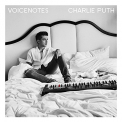 PUTH, CHARLIE - VOICENOTES