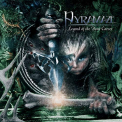 Pyramaze - LEGEND OF THE BONE..