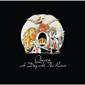 Queen - DAY AT THE RACES (LTD) (DSD) (HQCD) (MQA) (JPN)