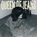 QUEEN OF JEANS - IF YOU'RE NOT AFRAID,..