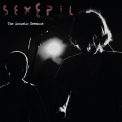 SEXEPIL - Acoustic Sessions