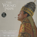 OST - YOUNG POPE