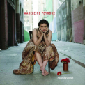 Peyroux, Madeleine - CARELESS LOVE (DELUXE EDITION)