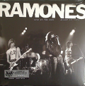 Ramones - LIVE AT THE ROXY 8/12/76