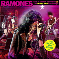 Ramones - LIVE AT GERMAN TELEVISION: MUSIKLADEN RECORDING 78