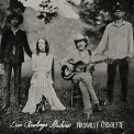 RAWLINGS, DAVE MACHINE - NASHVILLE OBSOLETE